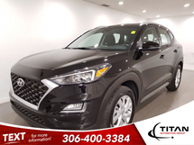 Hyundai Tucson SE Preferred AWD | Heated Seats/Steering Wheel | Back-up Camera | Android Auto/Apple Carplay Inventory Image
