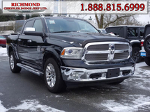 RAM Ram Pickup 1500 LOCAL ONE OWNER Inventory Image