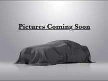 Hyundai Accent LOCAL Inventory Image