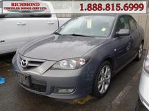 Mazda Mazda3 Sport Inventory Image