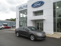 Ford Taurus SEL Inventory Image