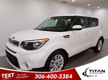 Kia Soul EX | Heated Seats | Back-up Camera Inventory Image