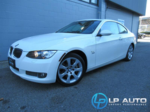 BMW 3 Series  Inventory Image