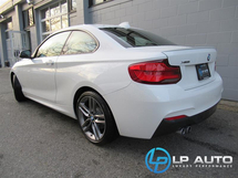 BMW 2 Series  Inventory Image