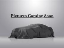 Dodge Grand Caravan SE/SXT Inventory Image