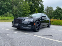 Chrysler 300 S Inventory Image