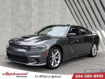 Dodge Charger GT Inventory Image