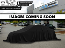 Dodge Grand Caravan Crew Inventory Image