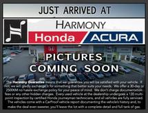 Acura RLX Sport Inventory Image