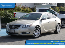Buick Regal Turbo Inventory Image