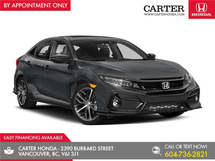 Honda Civic Sport Touring Inventory Image