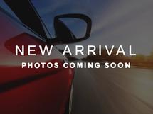 Volkswagen Jetta Execline Inventory Image