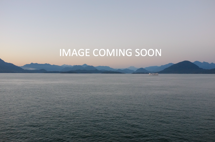 Ford Fusion Hybrid Titanium Sunroof Leather Adaptive Cruise Lane Keep Inventory Image