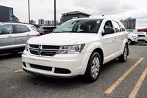 Dodge Journey Canada Value Pkg Inventory Image