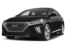 Hyundai Venue TREND Inventory Image