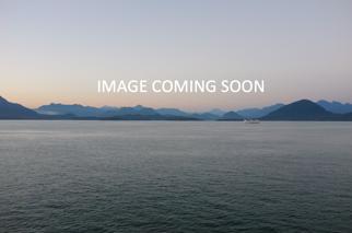 Toyota Prius Hybrid Inventory Image