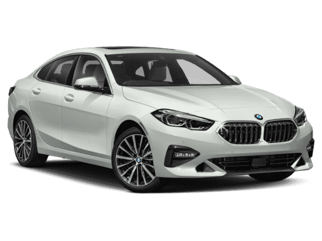 BMW 2 Series xDrive Inventory Image