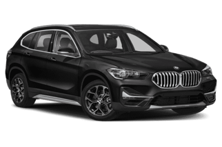 BMW X1 xDrive28i Inventory Image