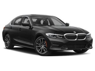 BMW 3 Series xDrive Inventory Image