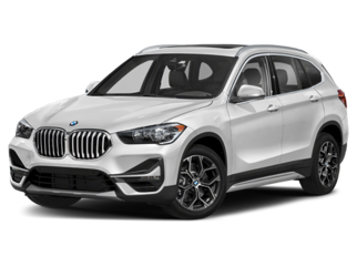 BMW X1 xDrive28i Inventory Image