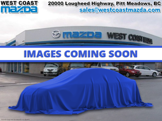 Mazda Mazda3 GS- MANUAL- BLUETOOTH- LOW KMS Inventory Image