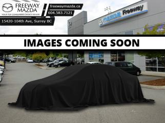 Mazda CX-9 100th Inventory Image