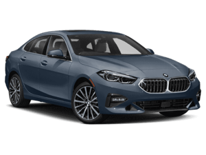 BMW 2 Series xDrive Vehicle Details Image