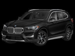BMW X1 xDrive28i Vehicle Details Image