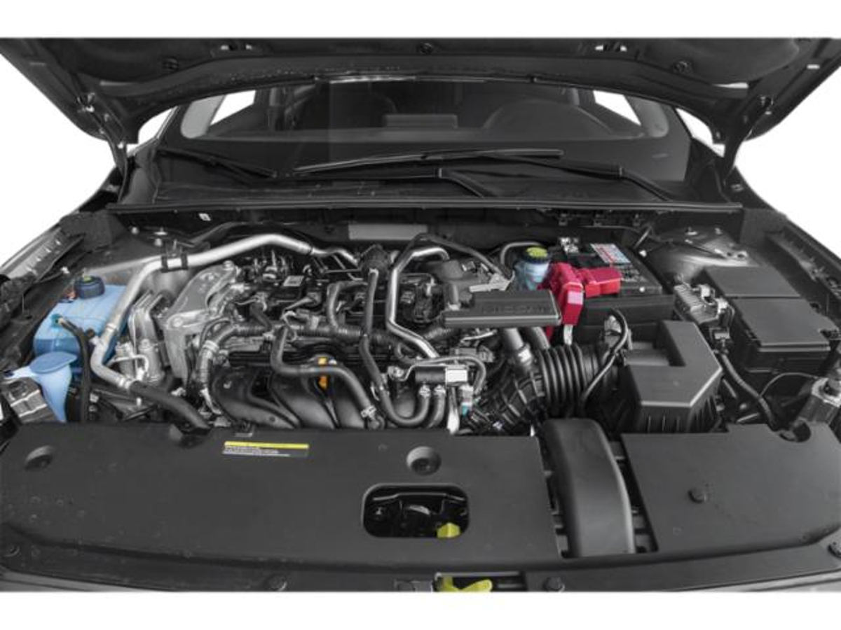 Nissan Sentra Vehicle Details Image