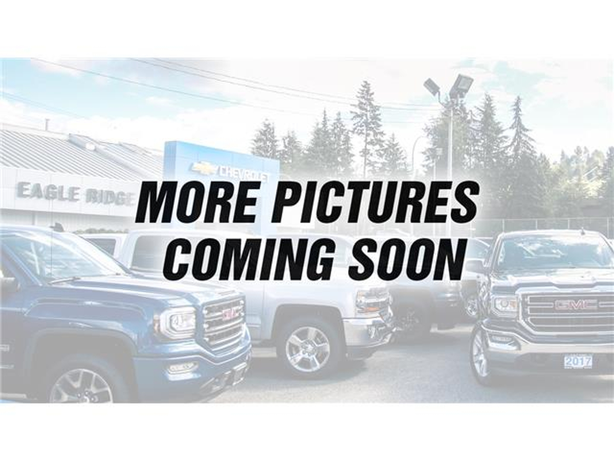 Chevrolet Aveo Vehicle Details Image