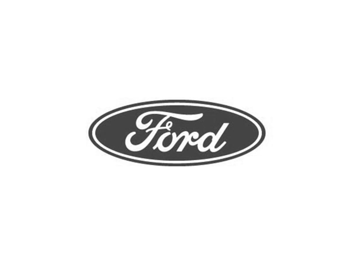 Ford Thunderbird Vehicle Details Image