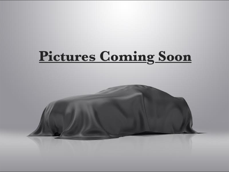 RAM Ram Pickup 1500 Limited  - Leather Seats -  Cooled Seats Inventory Image