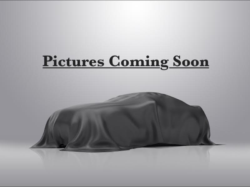 RAM Ram Pickup 1500 Longhorn  - Leather Seats - Sunroof Inventory Image