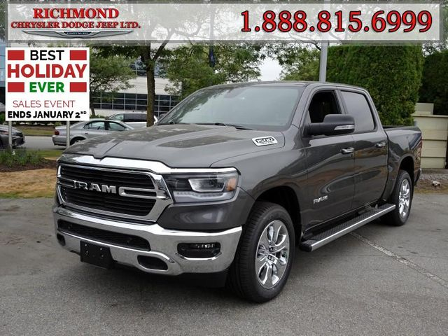 RAM Ram Pickup 1500 Big Horn  *Blowout Sale Inventory Image